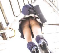 Upskirt Cameltoes #rec Amateur showing pussy PublicNudity 15 #25494482