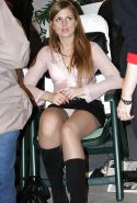 Upskirt, Flashing, candid images from girls and matures #27067040