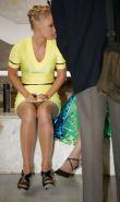 Upskirt, Flashing, candid images from girls and matures #27067071