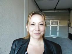 Russian Mature Sarah 42 Years old