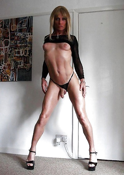 Mature crossdresser shemales #32303981