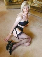 Mature crossdresser shemales #32303985
