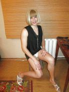 Mature crossdresser shemales #32304047
