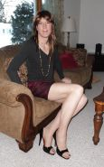 Mature crossdresser shemales #32304095