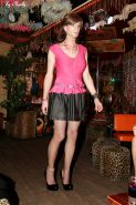 Mature crossdresser shemales #32304238