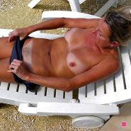 Only the best amateur mature ladies.23