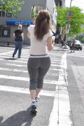 Amateur Curvy Milf Mature Babes In Yoga Pants