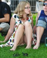 Upskirt Flashing #rec Amateur showing pussy PublicNudity 14 #24554126