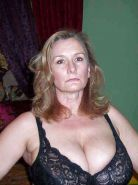 MILF And Mature Feat Granny (MIX Amateur) by DarKKo.#2 #35792062