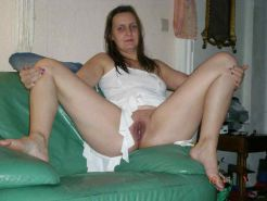MILF And Mature Feat Granny (MIX Amateur) by DarKKo.#2 #35792131