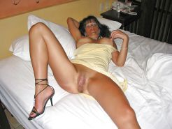 MILF And Mature Feat Granny (MIX Amateur) by DarKKo.#2 #35792204