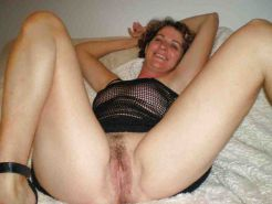 MILF And Mature Feat Granny (MIX Amateur) by DarKKo.#2 #35792263