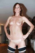 MILF And Mature Feat Granny (MIX Amateur) by DarKKo.#2 #35792273