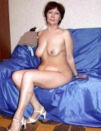 MILF And Mature Feat Granny (MIX Amateur) by DarKKo.#2 #35792301