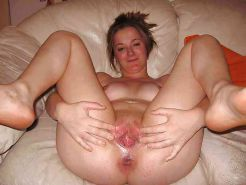 MILF And Mature Feat Granny (MIX Amateur) by DarKKo.#2 #35792314