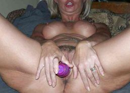 MILF And Mature Feat Granny (MIX Amateur) by DarKKo.#2 #35792323