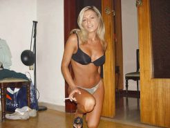 MILF And Mature Feat Granny (MIX Amateur) by DarKKo.#2 #35792326