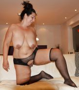 Matures of all shapes and sizes hairy and shaved 347 #27468909