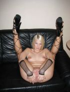 Matures of all shapes and sizes hairy and shaved 347 #27469243