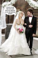 Melissa Rauch (Big bang theory) fake nude