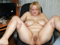 Mature whore with Big Boobs! Amateur!  #31401874