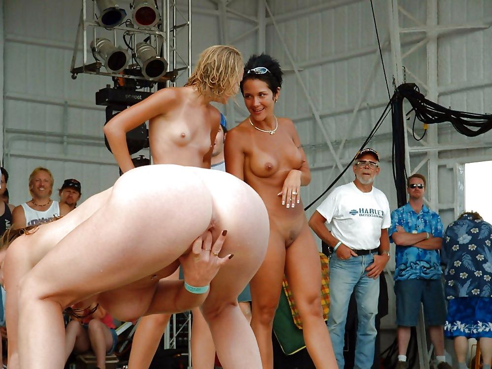 Group Sex Amateur Beach #rec Voyeur G10 #35639236