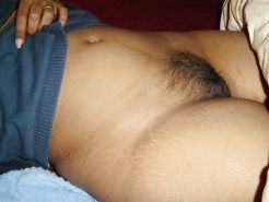 Amateur indian desi wife