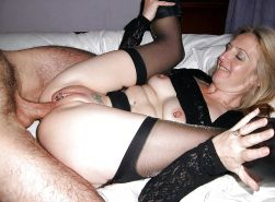 Matures of all shapes and sizes hairy and shaved 407 #31772420
