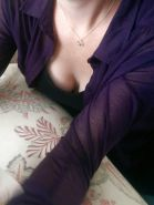 Ny Wife Upskirt, Down Blouse