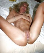 Mature mom wife milf messy creampies #31101253