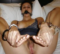 Amateur BDSM #29174356