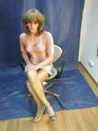 Shemales crossdressing transsexual 22 #35246184