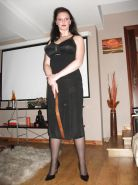 The Dommes 259