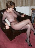 Only the best amateur mature ladies.22