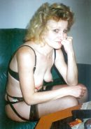 Only the best amateur mature ladies.22 #26355989