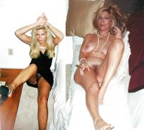 Only the best amateur mature ladies.22 #26356007