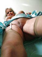 AMATEUR MATURES GRANNIES BBW BIG BOOBS BIG ASS 38