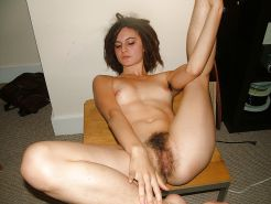 Women with hairy pussy #39499798
