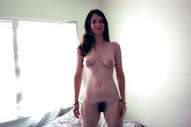 Women with hairy pussy #39500121