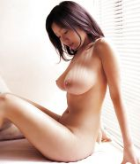 Asian Girls With Big Tits #2