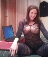 Milf,Mature,Cougar Mix