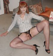 Shemales crossdressing transsexual 1 #24320021