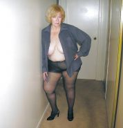 Milf and matures in stockings,Very sexy! #26348500