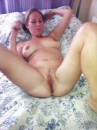 Matures of all shapes and sizes hairy and shaved 406 #30149535