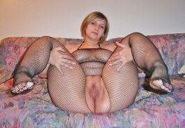 Big ass (solo and fuck) 3