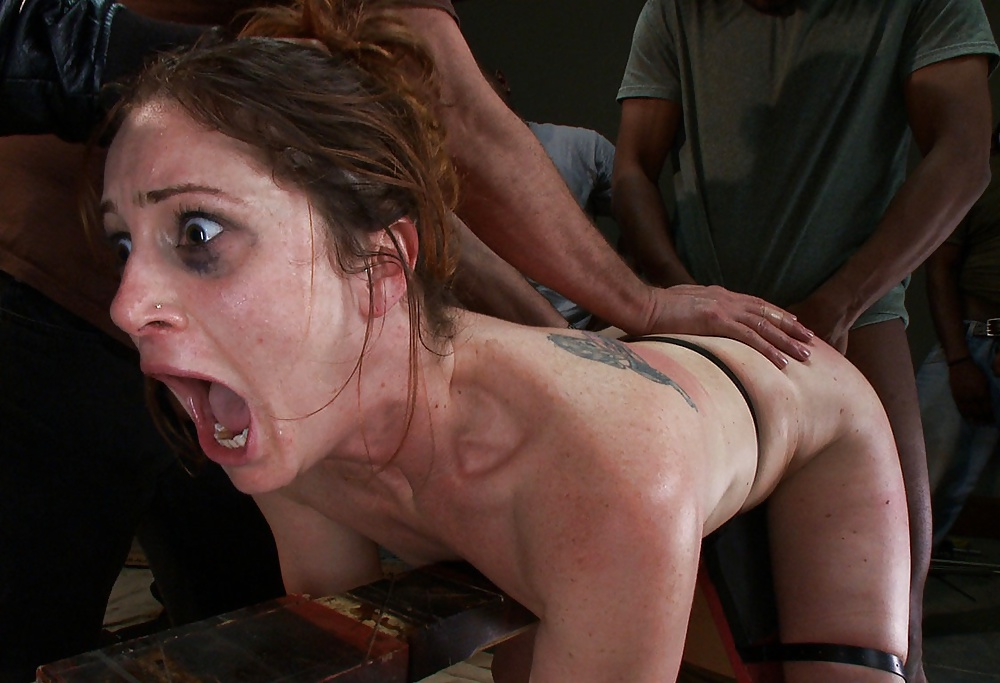 Crying Brutal Painful Anal Videos and Porn Movies.