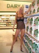Matures milfs and cougars #25197214