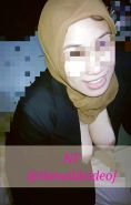 Nude hijab girls from malaysia and indonesia 2 #33853053