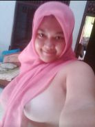Nude hijab girls from malaysia and indonesia 2 #33853140