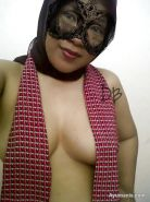 Nude hijab girls from malaysia and indonesia 2 #33853149